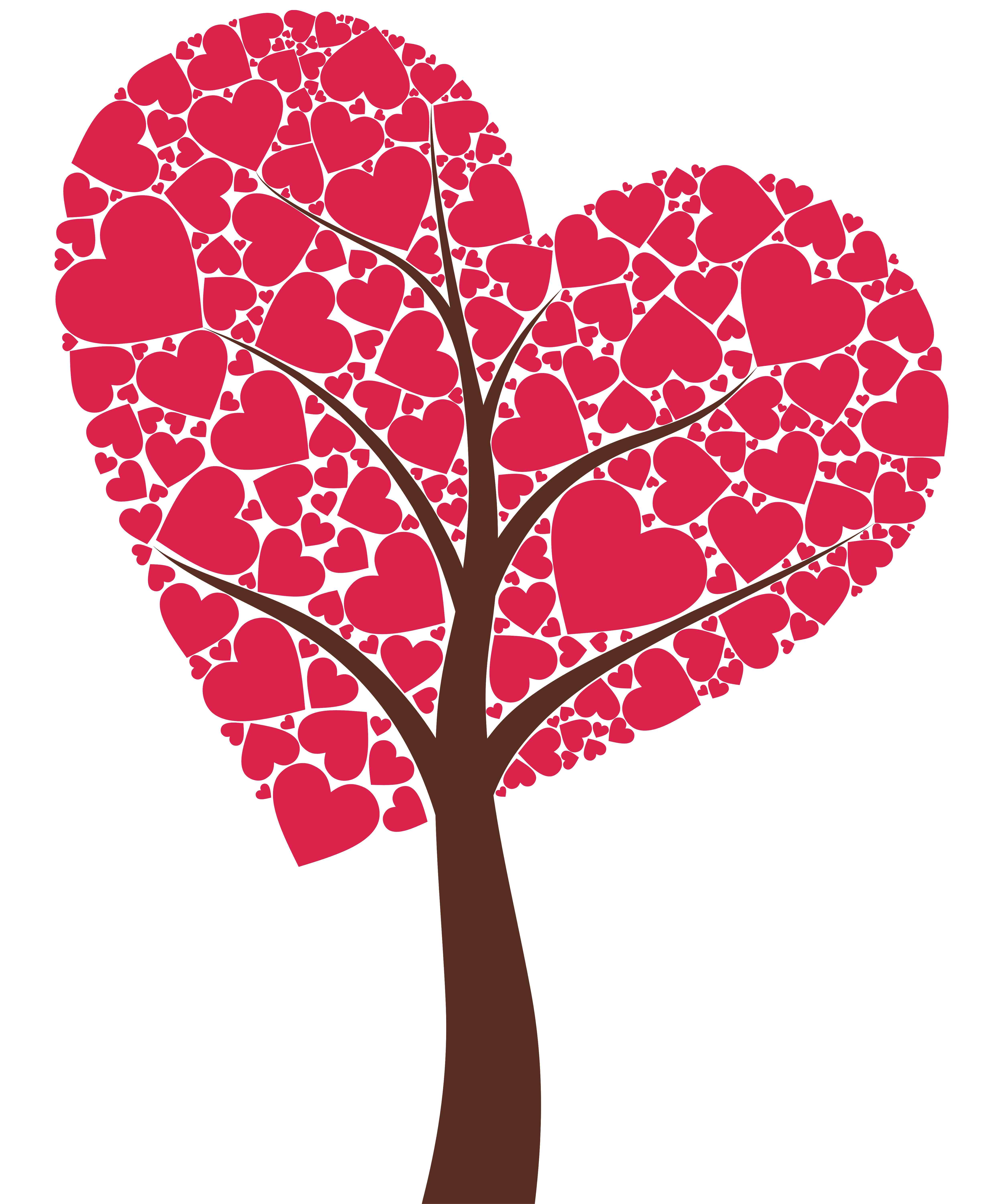 healthy hearts for valentine's day - denver naturopathic clinic, Ideas