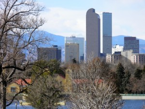 Providing natural medicine for Denver