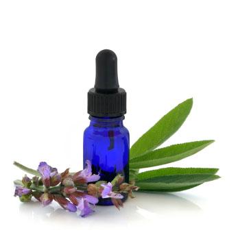 natural-healing