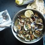 Seafood Thyroid Denver Colorado