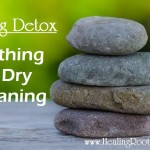 Detox Clothing Dry Cleaning Denver Colorado