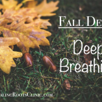 detox deep breathing
